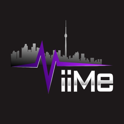 Venture Lifestyle Inc. avatar image