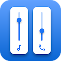 Volume Styles - Customize your Volume Panel Slider icon