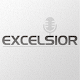 AM EXCELSIOR for PC-Windows 7,8,10 and Mac 2.0