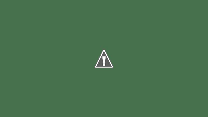 Du lịch Hà Giang tháng 2   Mùa hoa đào hoa mận nở