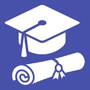 CareerGuide - The Student App