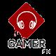 Rádio Gamer FM for PC-Windows 7,8,10 and Mac