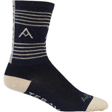 Teravail Socks