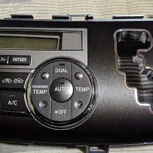 エスティマ ACR50W H20年式アエラス2.4Gパッケージのカスタム事例画像 かつさんの2019年09月21日18:14の投稿