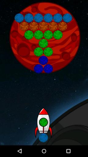 Spacebang|玩街機App免費|玩APPs