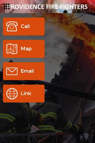 Providence Fire Fighters|玩商業App免費|玩APPs