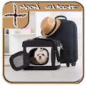 Pet House Design Ideas icon