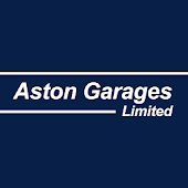 Aston Garages Limited