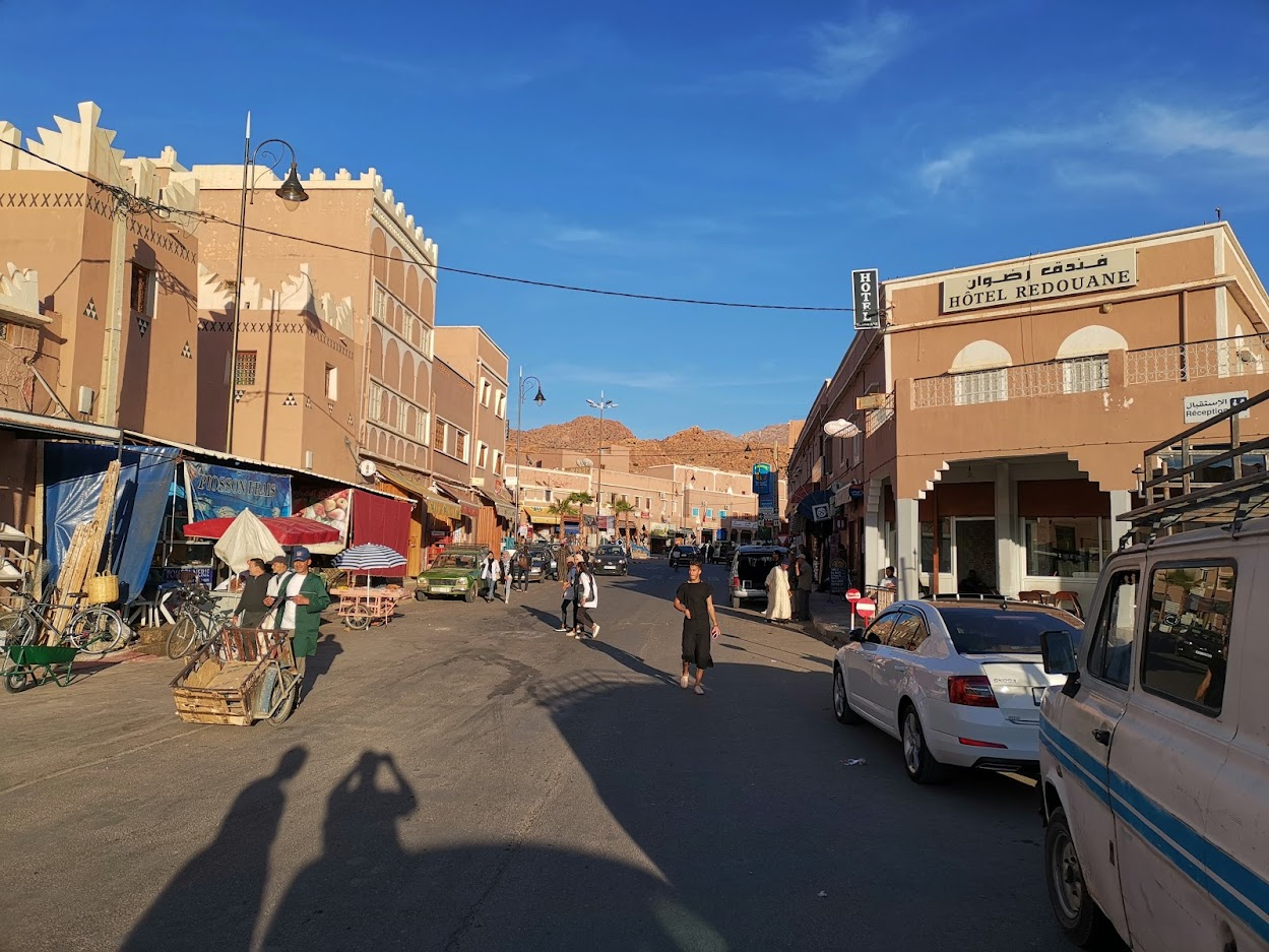 [CR] Maroc ATOC 2019 - Page 2 QnYf8-7qX-iwwt1-2Vw_OWv4DxgsHi24HzyKqdLPnkpybOtto5a7C1W5ShZ6-o8iA_5FiXgkXLxB3fZwZfWOpjDXPQ1teN1Ipg99Um_XDxXgCQDf73sxEosDcRzdobsLqHSjQl53G37BVn2N0Vu3UcoxlMxDcDEgkg0Xp-ZvsMCknlomgQn9yKkZPse_iO6x_J_pCzBccQqZbUi6vuLDH1YAgSFfQ5kjkBJ12oDIX9RH7YYgcX3BfRAgNQn4Sys3Aep6-o7Ailb5pKzfBV3fI5Q7fVtk_NCJukBxE9a1SUhnKSU920VYQJ9I4XSbHBKKmxkjDWYIoh57zlT0WOWNX3aNrs1mhqGlvyosKIqG7uAgTeSG3hPLoJMpsMPMKPXgx4uTDBPObqPxtbk77NsFCaPGzTkvlKP_q738GEYRuhJAxCuU3SDc3Pu6-TRyGqYBVNReShaKV_RArxg6ufhT_oDDHIJX6x3YAcXMz5tunDe6b_FrxHIERpLaLTFtzRsL_SbiH0FBqrG1JYom-7Lb0UGFKq3nlJqikadD6iN6vnpkUCcJk2Gz0NHetcZKfXDsDOVcEEpvlSqarhO4PMeys_Vg07EMmO_pSoLiJLbc8I2D2YcMXWJZctzKCPux20CKcCNwTu7_7h40NrnsGPfSFsXtTE2qk8xPm3s5n81wcaRfaxXZw7PMKEGqF0JY2oGhS4b-v1pXFHM3WWXd3Kj9p8Hz=w1250-h937-no