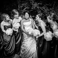 Wedding photographer Jeff Valenta (iposephoto). Photo of 11.12.2014