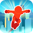 Parkour Race - Freerun Game apk