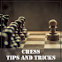 Chess Tips and Tricks