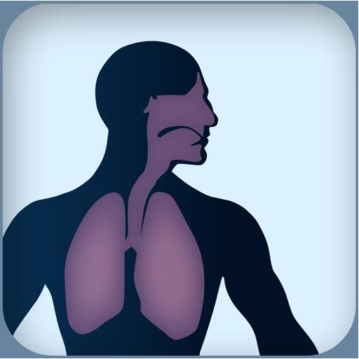 Unser Körper in 3D 醫療 App LOGO-硬是要APP