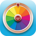 Roulette - Wheel of Luck icon