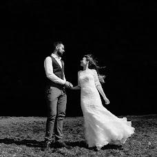 Wedding photographer Dima Schemelev (enioku). Photo of 13.09.2018