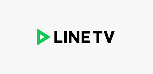 LINE TV - Apps on Google Play
