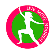 Live Move Nourish