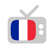 French TV guide - French television programs