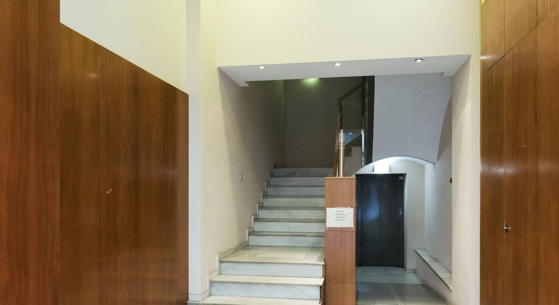 Las Ramblas Apartments III