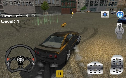 Extreme Furious Driving v1.3