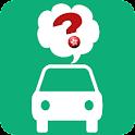 Hong Kong Transportation Guide icon