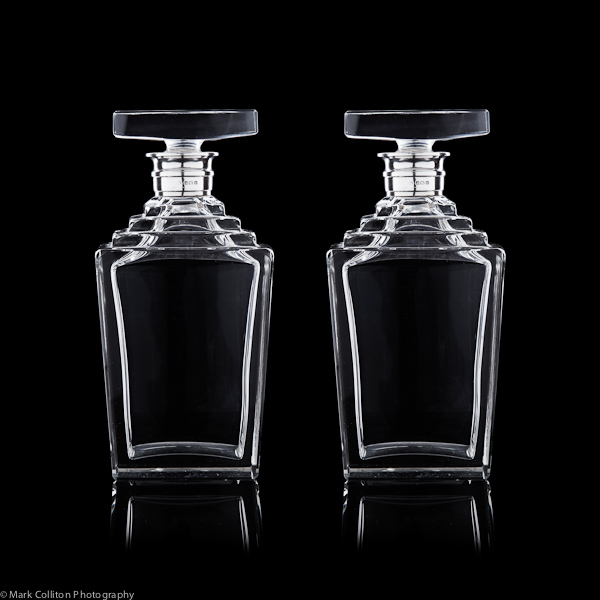 Photo: Product Photography London by Mark Colliton