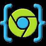 AIDE Web - Html,Css,JavaScript Icon