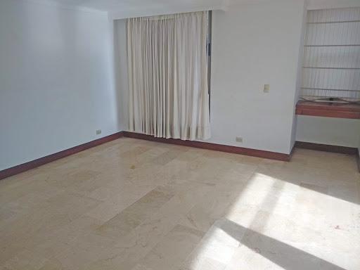 apartamento en arriendo san lucas 679-27892
