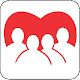 Familias de Fe Download for PC Windows 10/8/7