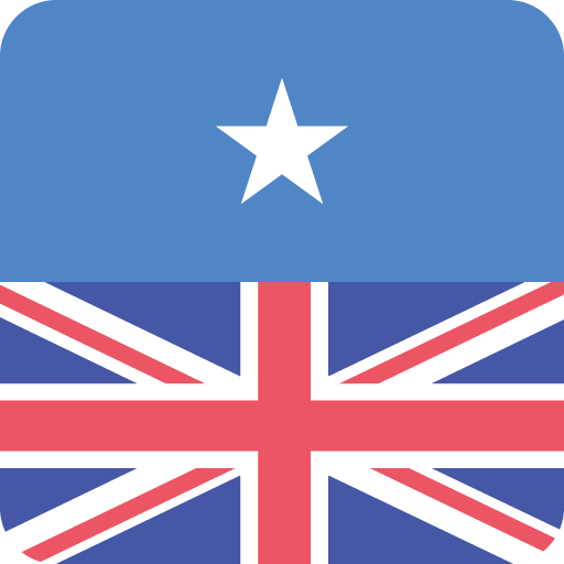 Somali English Offline Dictionary & Translator Android APK Download Free By Dragoma