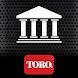 The Toro Company - Events