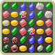 Gems Crush Mania - Match 3 (game)