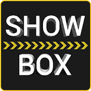 Show Movies Box & Tv HD