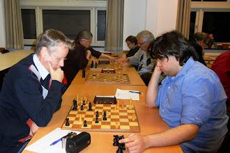 Photo: Paasdamschaaktoernooi 2014