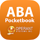 ABA Pocketbook Download for PC Windows 10/8/7