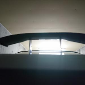 スカイラインクーペ ER34 GTターボ 前期のカスタム事例画像 ながちん34さんの2018年09月10日21:26の投稿
