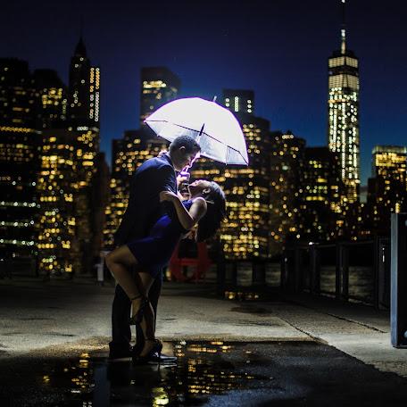 Fotógrafo de bodas Josué Issac (josueissac). Foto del 22.09.2015