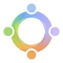FamCal - Family Shared Calendar icon