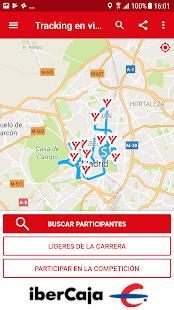 EDP Rock n Roll Madrid Maratón - náhled