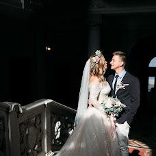 Свадебный фотограф Евгений Веденеев (Vedeneev). Фотография от 01.07.2019