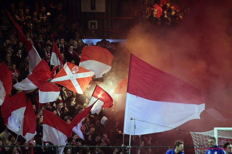 Topmannen bij Kortrijk en Zulte Waregem gaan oproep lanceren voor 'rustige' derby