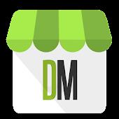 DealDey Merchants