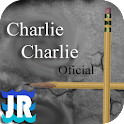 Charlie Charlie - Oficial icon