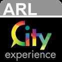 Arahal City Experience icon