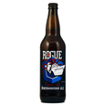 Logo of Rogue Captain Sig's Northwestern Ale