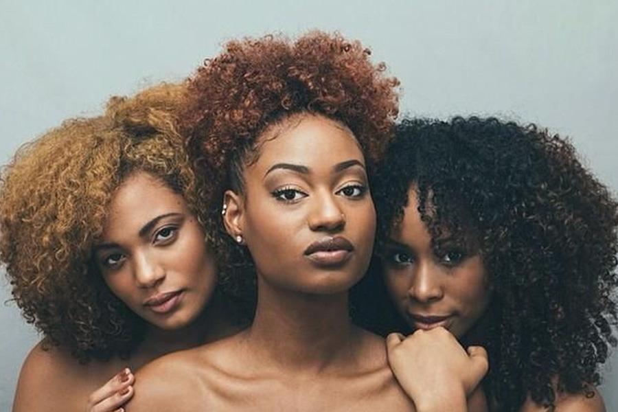 multicultural hair from WowAfrican.com