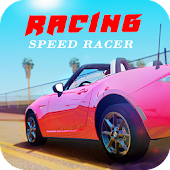 Racing : Speed Racer Android APK Download Free By Actions