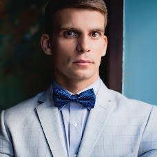 Свадебный фотограф Виталий Деменко (vitaliydemenko). Фотография от 27.03.2018