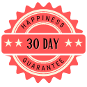 30 Day Happinees G