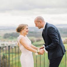 Wedding photographer Veronika Bendik (VeronikaBendik3). Photo of 06.02.2018